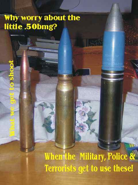 7 62X39 Compared to 7 62X51 http://www.calguns.net/calgunforum/showthread.php?t=141755